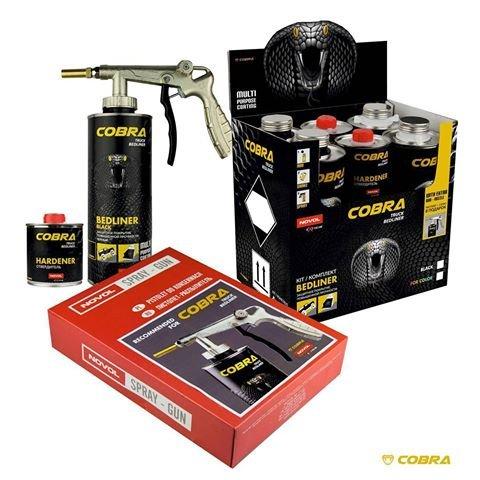 cobra-bedliner-2k-uretano-smr-1000t-k8-bedliner-exterior-con-pistola-incluida-negro
