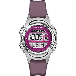 Timex-Children's Watch-TW5M11100
