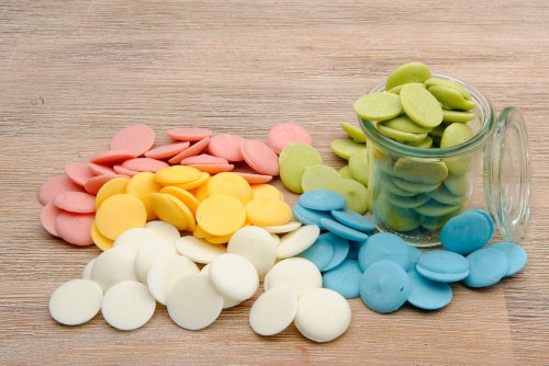 yagma-cake-pop-glasur-candy-melts-fruhlingsmix
