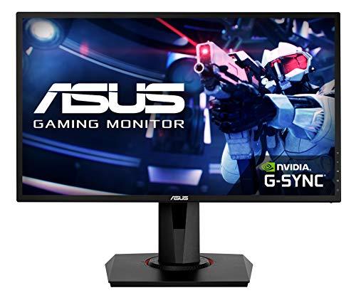 ASUS VG248QG - Monitor Gaming 24.5