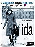 Ida | Pawlikowski, Pawel. Réalisateur
