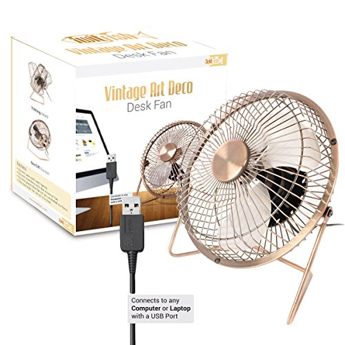 twitfishr-vintage-art-deco-usb-desk-fan-6