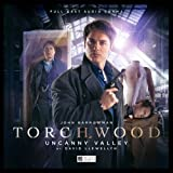 Torchwood - 1.5 Uncanny Valley