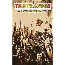 Templários (Portuguese Edition)
