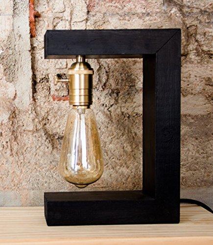 lampara-de-diseno-helsinki-100-handmade-hecha-con-madera-y-bombilla-estilo-edison