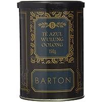 Barton Té Azul Wulung Oolong - 150 gr