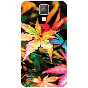 Printland Designer Back Cover for Samsung Galaxy S4 Case Cover