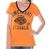 Cincinnati Bengals Women's G-III NFL