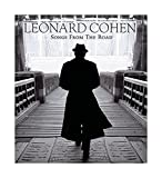 Songs from the Road [Vinyl LP]