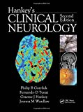Hankey's Clinical Neurology