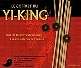 Le coffret du yi-king - Le Courrier du Livre - 08/11/2011