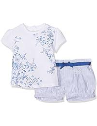 Chicco Baby-Jungen Komplett 09077435000000