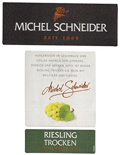 Michel-Schneider-Riesling-Trocken-20152016-6-x-075-l