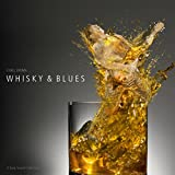 Tasty Sound Collection: Whiskey & Blues