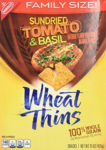 wheat-thins-family-size-sundried-tomato-basil-crackers-15-oz-2-pack-30-oz-by-s