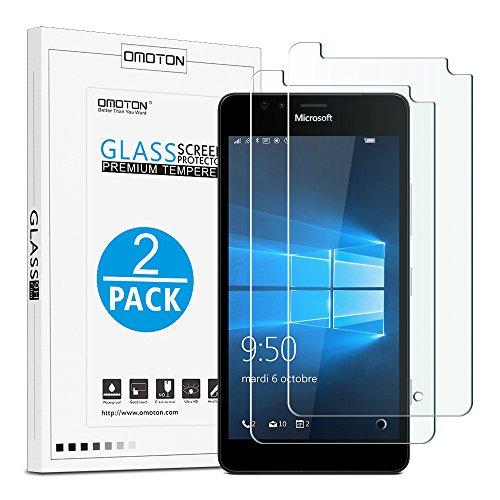 2-pieces-nokia-microsoft-lumia-950-film-vitre-protection-verre-trempe-omoton-ecran-protecteur-pour-l