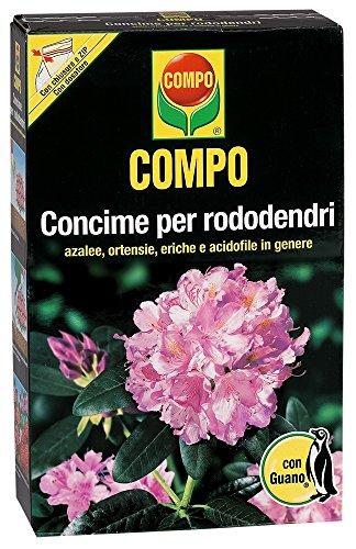 compo-abono-para-rododendros-de-1-kg