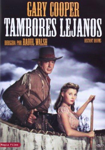 tambores-lejanos-dvd