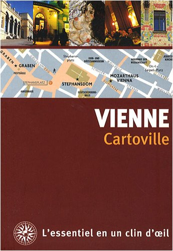 "<a href=""/node/16936"">Vienne</a>"