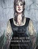 El legado de Catherine Elliot (Spanish Edition)