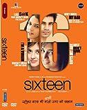 #8: Sixteen
