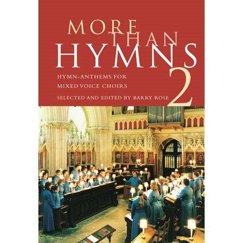 more-than-hymns-2-partituras-para-satb-acompanamiento-de-piano-acompanamiento-de-organo