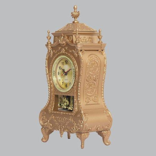 Orologio classico orologio da tavolo salotto office orologio da ...