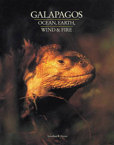 galapagos-ocean-earth-wind-and-fire