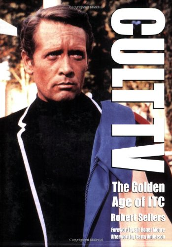 cult-tv-the-golden-age-of-itc