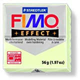 Fimo Effect Modelliermasse 56gr Luminescent (n°04)