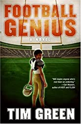 [( Football Genius )] [by: Tim Green] [Jul-2007]