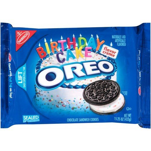 nabisco-oreo-birthday-cake-creme-chocolate-cookie-1525oz-bag-pack-of-4