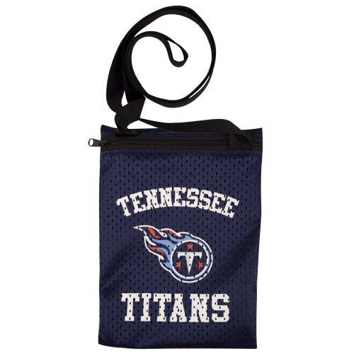tennessee-titans-game-day-pouch-by-pro-fan-ity-by-littlearth