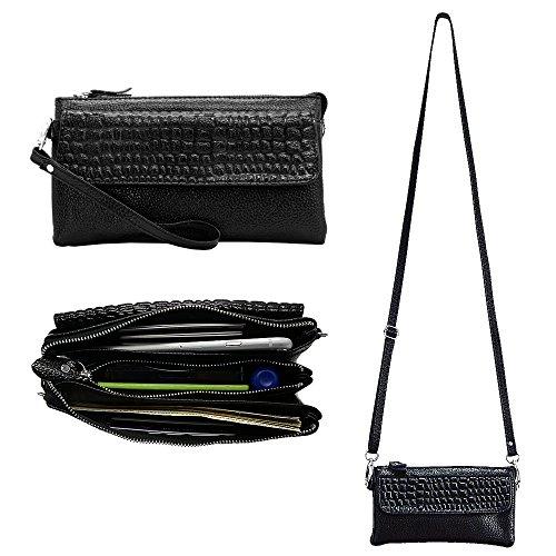 belfenr-soft-leather-women-smartphone-wristlet-cross-body-wallet-clutch-with-credit-card-slots-shoul