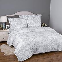 Suchergebnis Auf Amazonde Für Vintage Bettwäsche