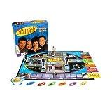 Seinfeld Trivia Game by Pressman Toys