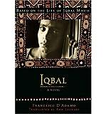(Iqbal) By D'Adamo, Francesco (Author) Paperback on (07 , 2005)