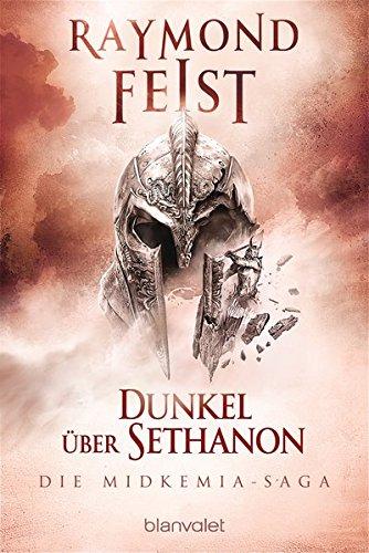 die-midkemia-saga-4-dunkel-ber-sethanon
