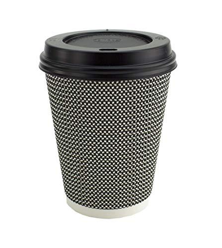 Amazon Prime Disposable Cups