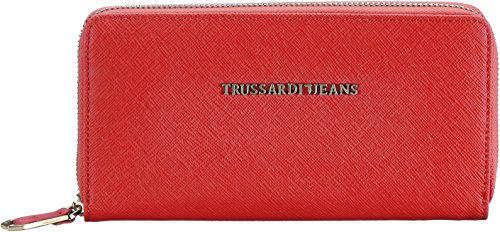 trussardi-jeans-by-trussardi-womens-75pp0153-wallet-multicolour-multicolore-red-white