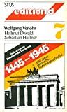 500 Jahre deutsche Nationalgeschichte