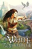 The White (The Dragon Pearl Book 1) (English Edition)
