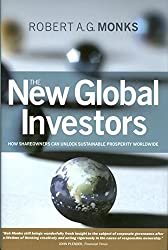 The New Global Investors