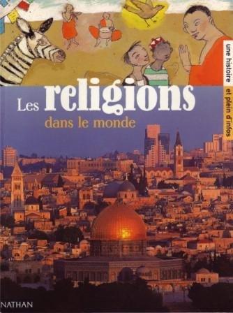 """<a href=""""/node/21842"""">religions dans le monde (Les)</a>"""
