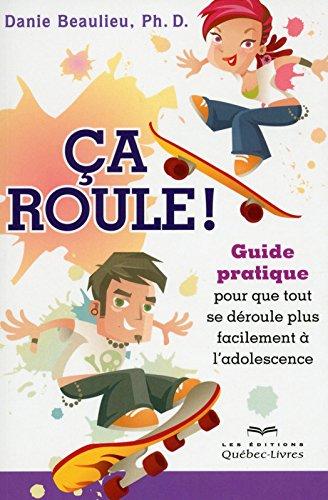 ca-roule-nouvelle-edition