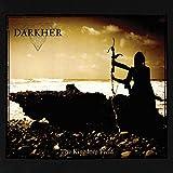 "The Kingdom Field (LTD. Black 12"" Vinyl EP inkl. Poster und PVC-Schutzhülle) [Vinyl LP]"