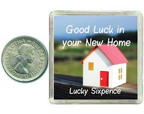 new-home-lucky-silber-glucksbringer-sixpence-geschenk-zum-umzug-jederzeit-geschenkverpackung-inklusi
