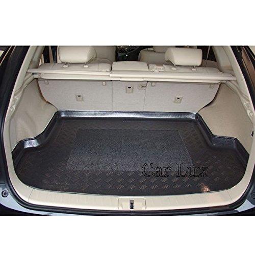 car-lux-alfombra-cubre-protector-maletero-para-lexus-rx450h-desde-2009