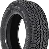 Apollo Apterra Winter – 65/235/R17 108H – F/C/72 dB – Winter Reifen