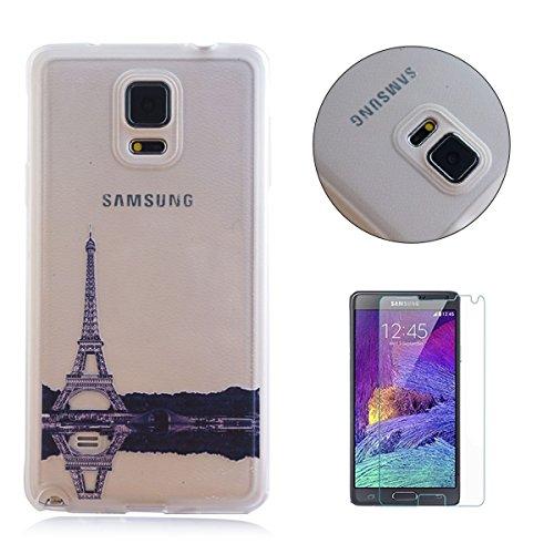 samsung-galaxy-note-4-custodia-con-gratuito-hd-proteggi-schermo-casehome-lucido-superficie-effetto-u